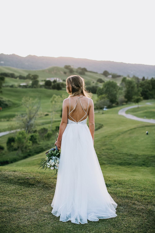Nacho-Caitlin-Wedding-604.jpg