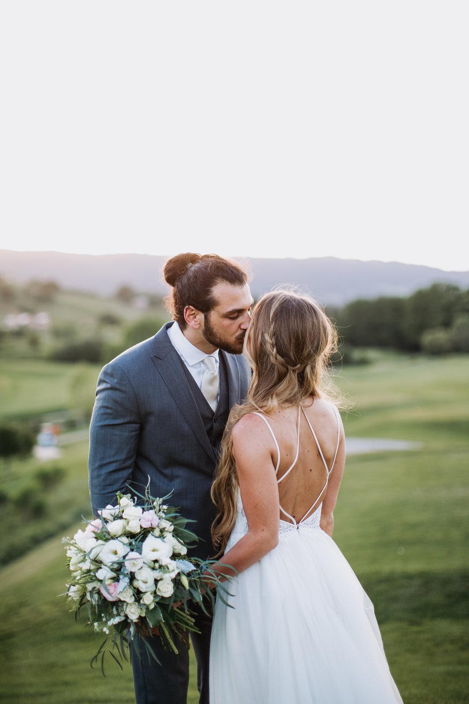 Nacho-Caitlin-Wedding-613.jpg