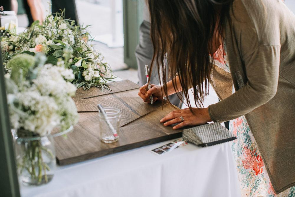 Nacho-Caitlin-Wedding-616.jpg