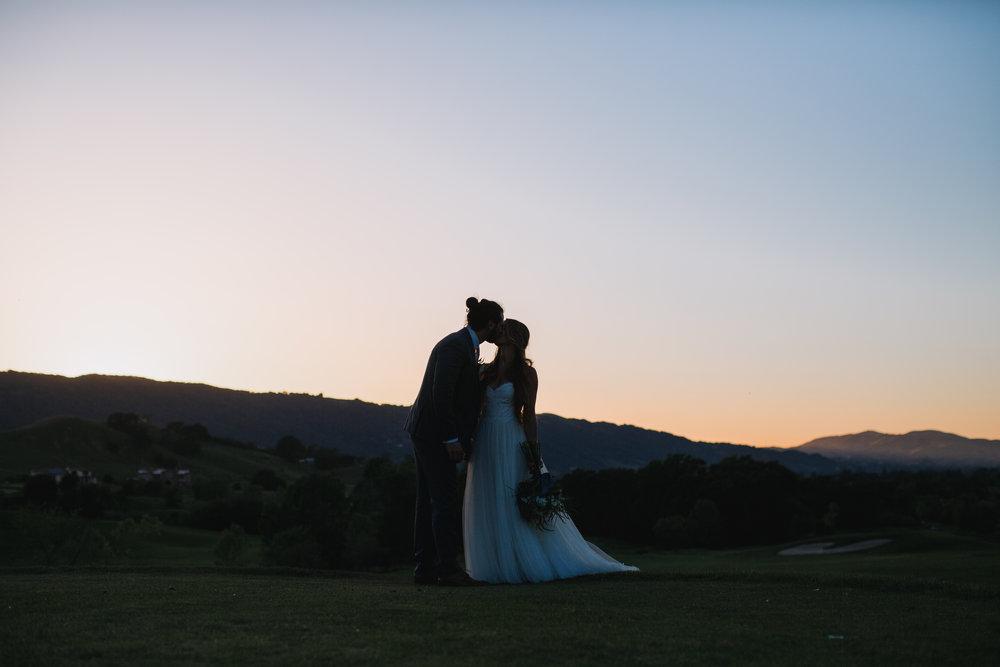 Nacho-Caitlin-Wedding-615.jpg