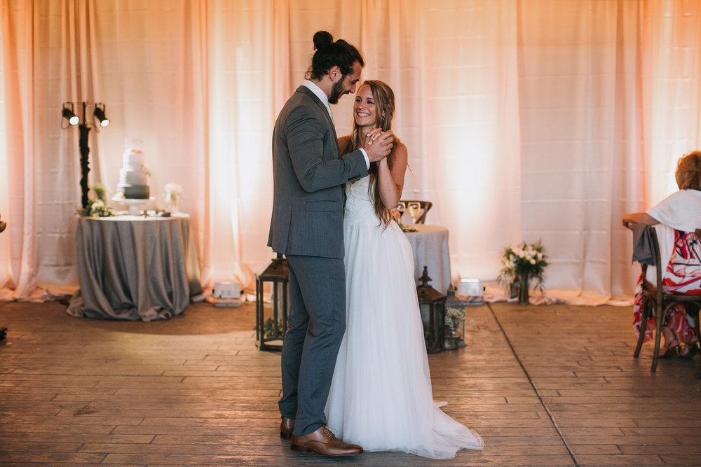 Nacho-Caitlin-Wedding-636.jpg