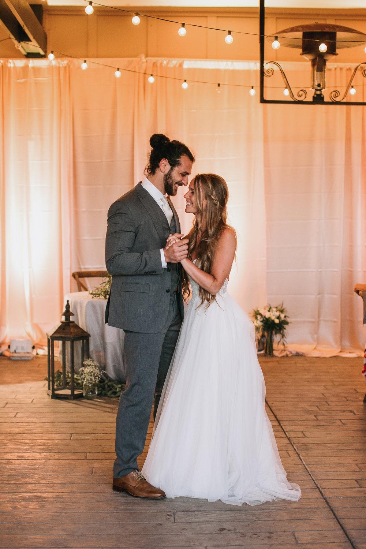 Nacho-Caitlin-Wedding-638.jpg
