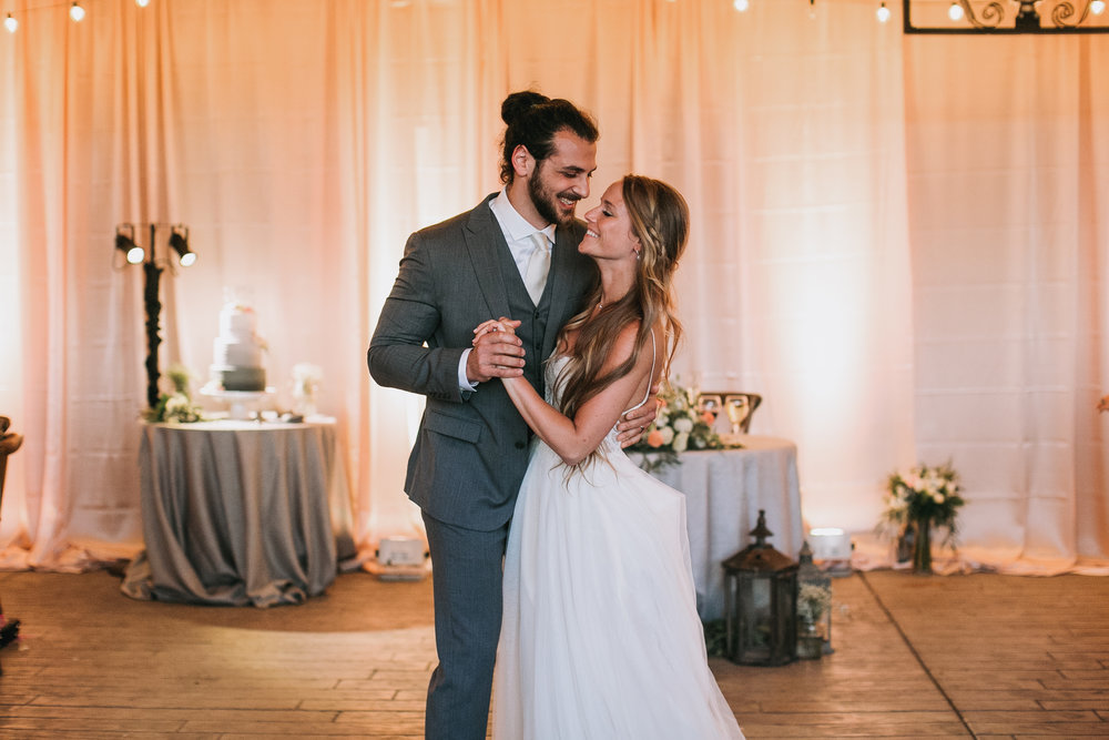 Nacho-Caitlin-Wedding-654.jpg