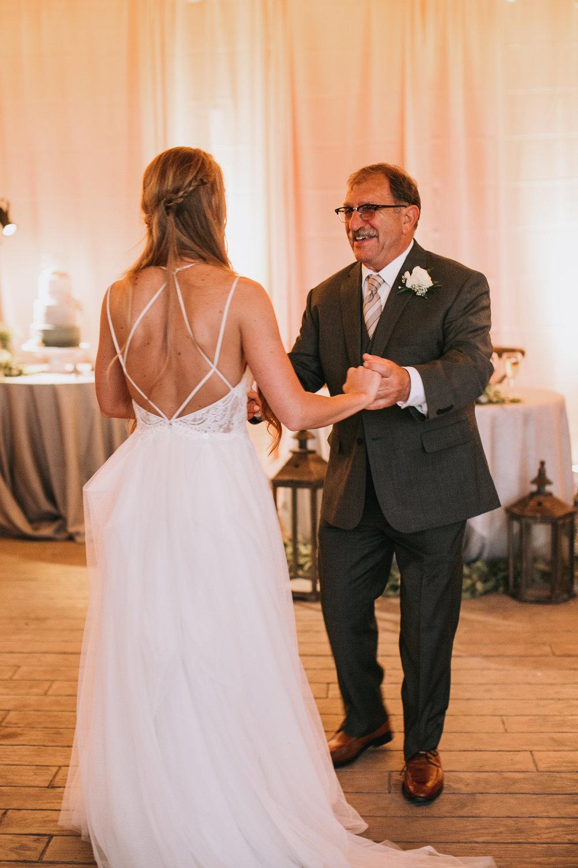 Nacho-Caitlin-Wedding-663.jpg