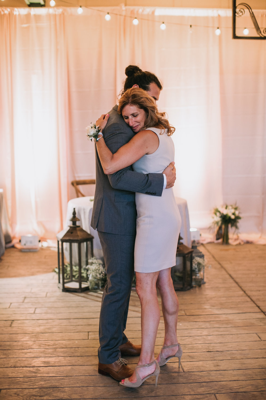 Nacho-Caitlin-Wedding-671.jpg
