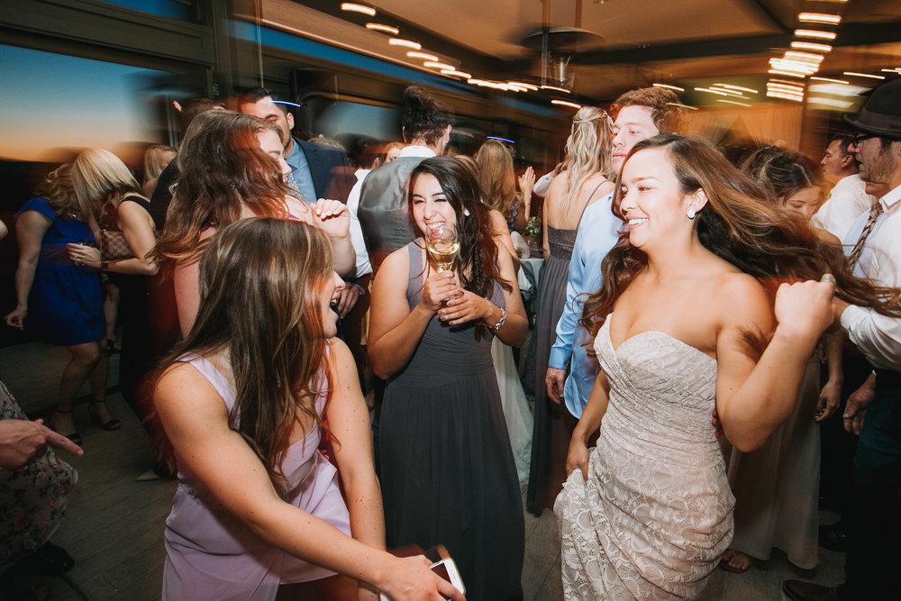 Nacho-Caitlin-Wedding-696.jpg