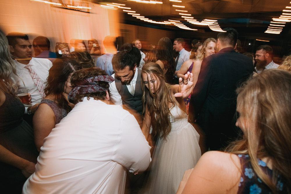 Nacho-Caitlin-Wedding-700.jpg