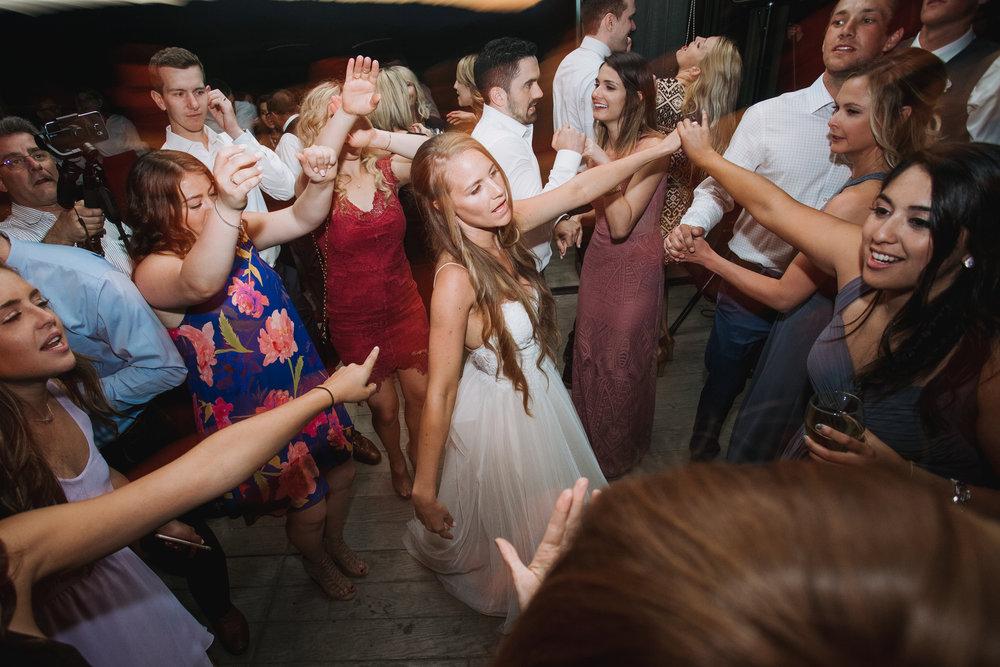 Nacho-Caitlin-Wedding-704.jpg