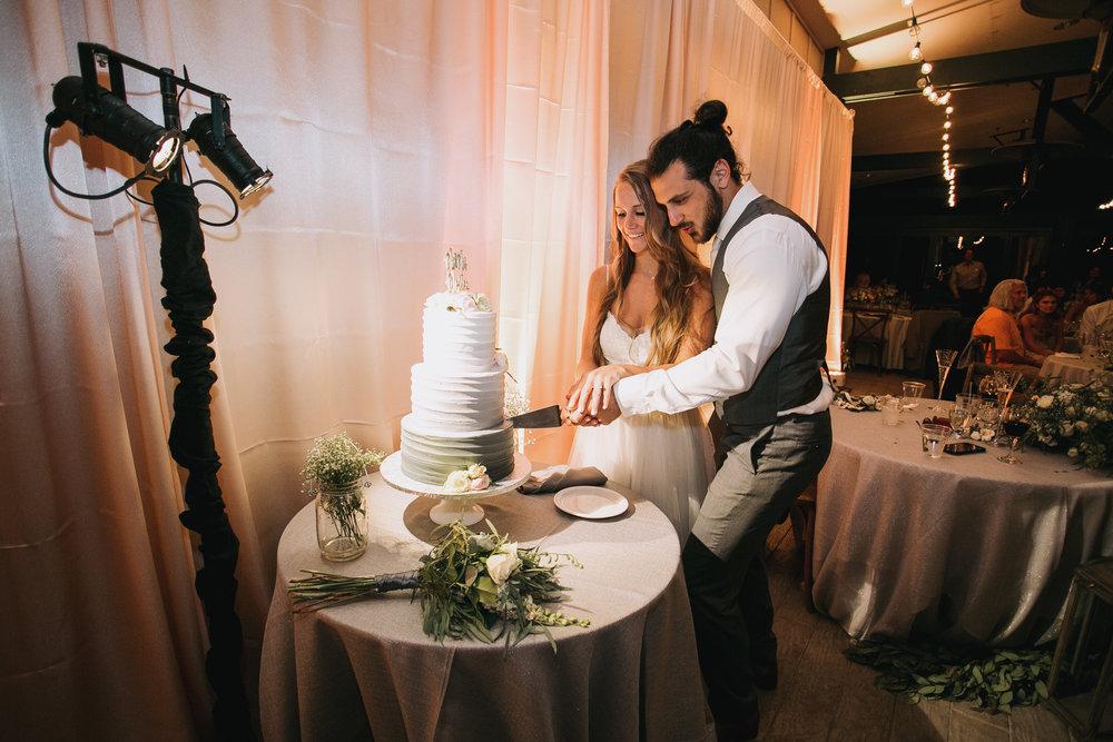 Nacho-Caitlin-Wedding-725.jpg