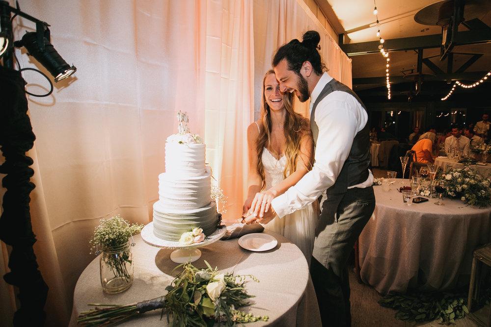 Nacho-Caitlin-Wedding-727.jpg