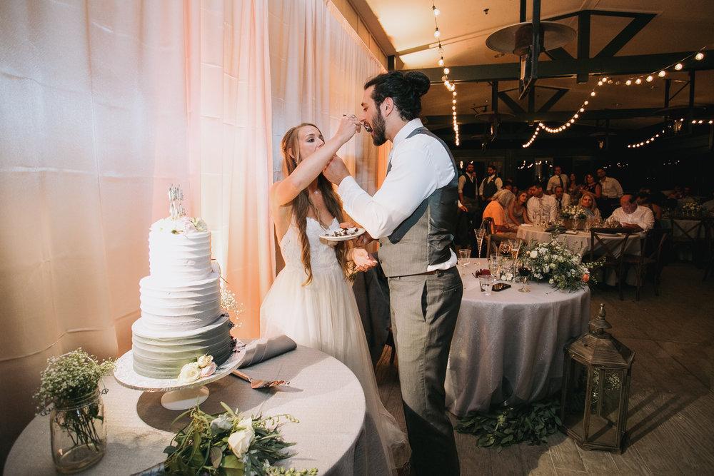 Nacho-Caitlin-Wedding-730.jpg