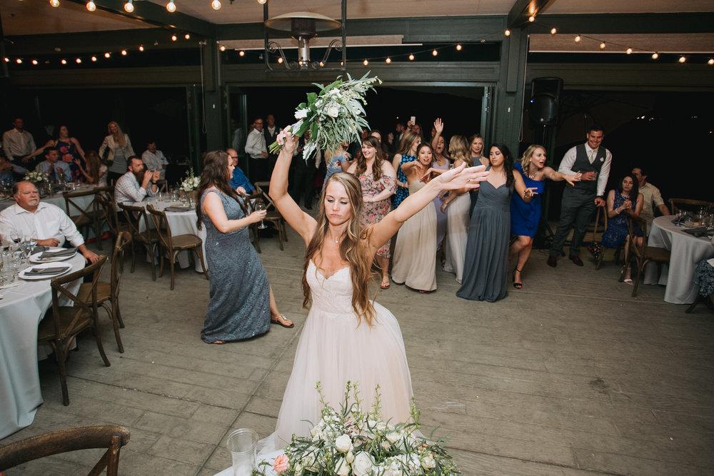 Nacho-Caitlin-Wedding-737.jpg