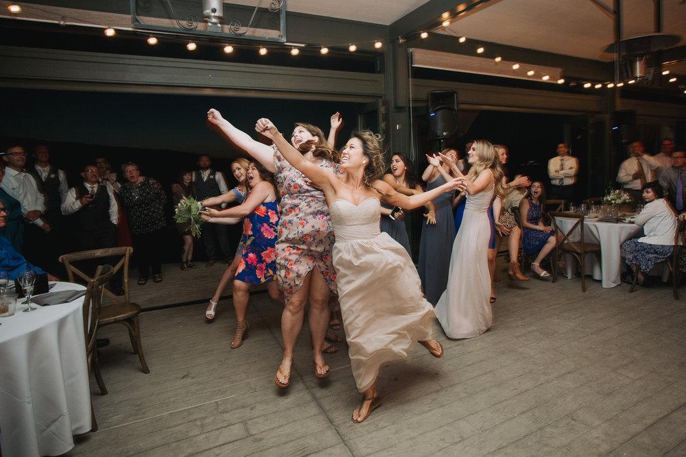 Nacho-Caitlin-Wedding-742.jpg