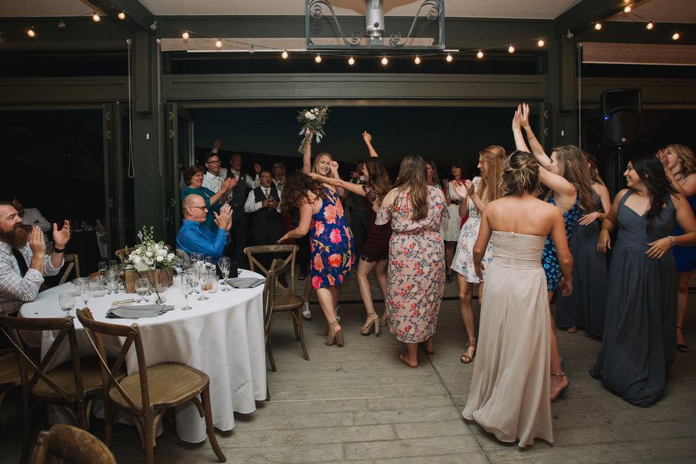 Nacho-Caitlin-Wedding-744.jpg