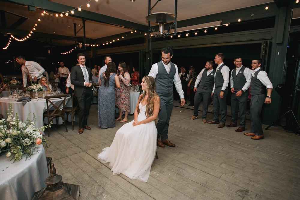 Nacho-Caitlin-Wedding-748.jpg
