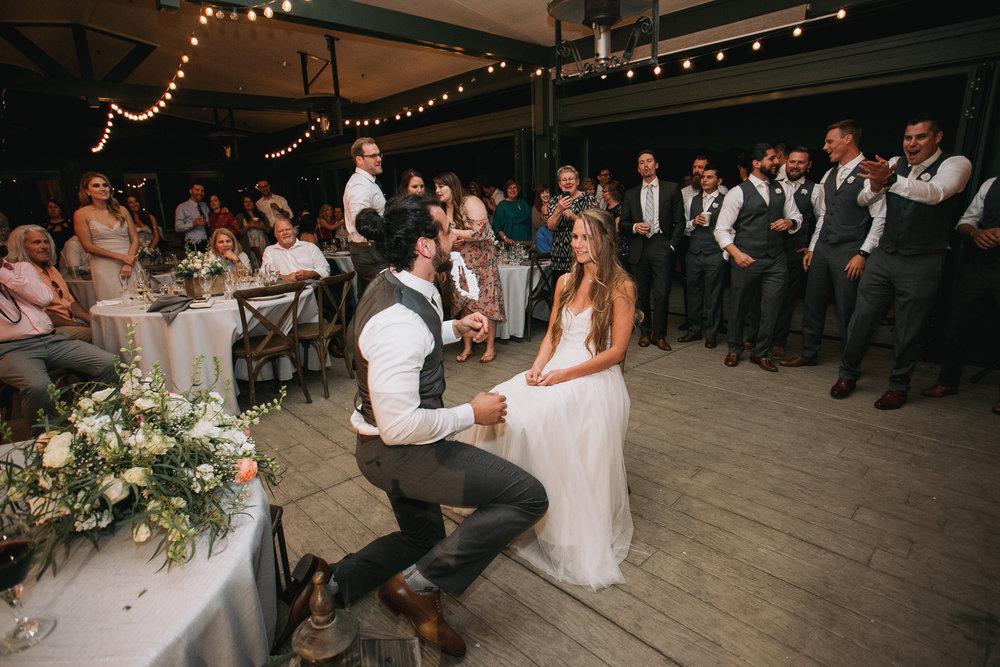 Nacho-Caitlin-Wedding-754.jpg