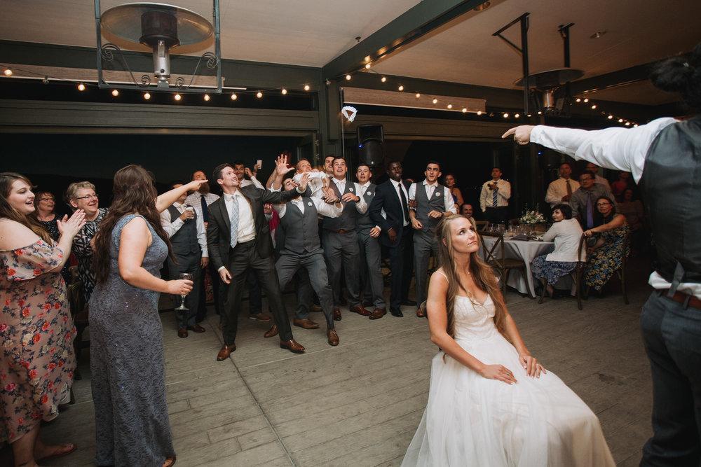 Nacho-Caitlin-Wedding-759.jpg