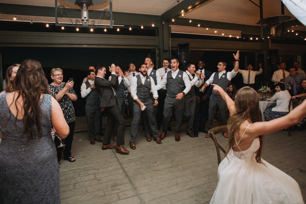 Nacho-Caitlin-Wedding-763.jpg