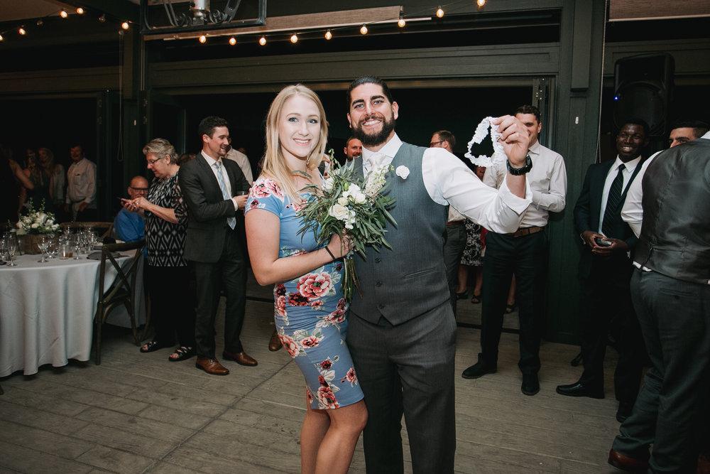 Nacho-Caitlin-Wedding-764.jpg