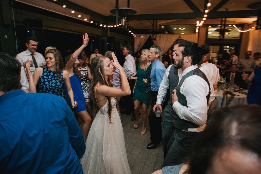 Nacho-Caitlin-Wedding-769.jpg