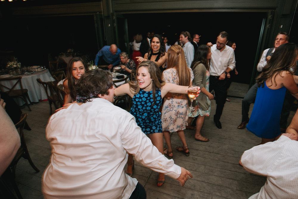 Nacho-Caitlin-Wedding-771.jpg