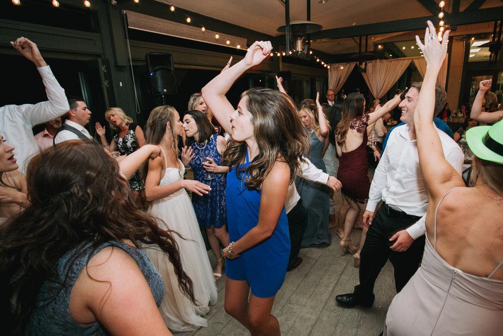 Nacho-Caitlin-Wedding-785.jpg