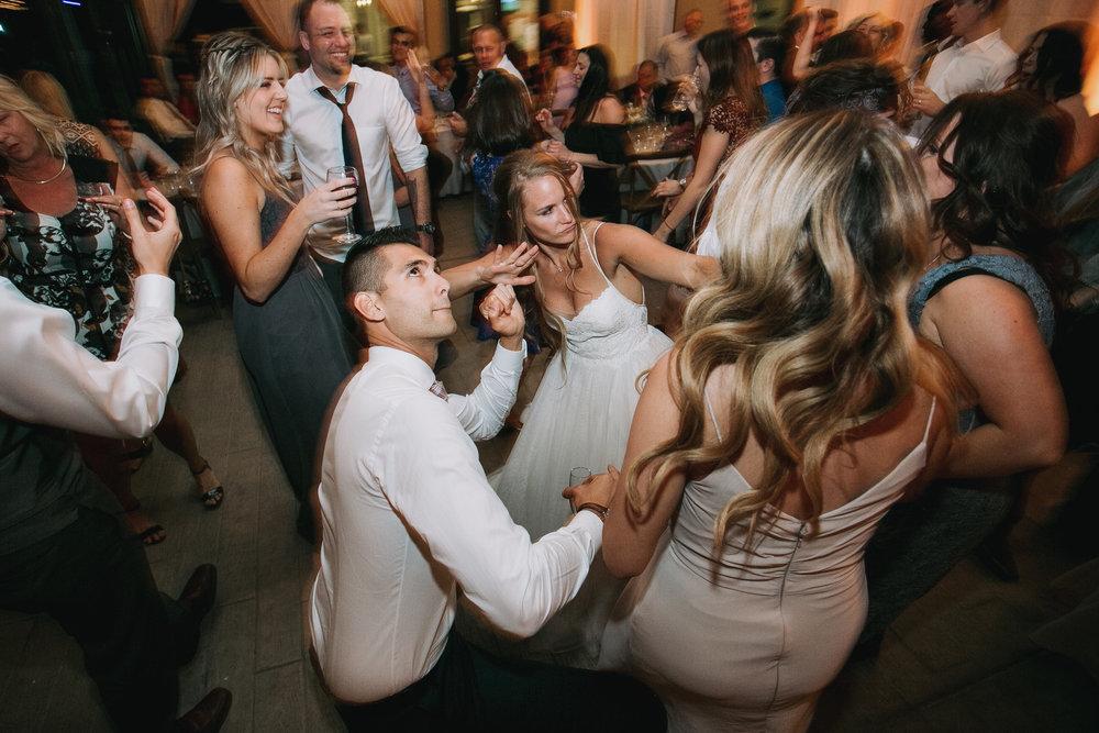 Nacho-Caitlin-Wedding-786.jpg