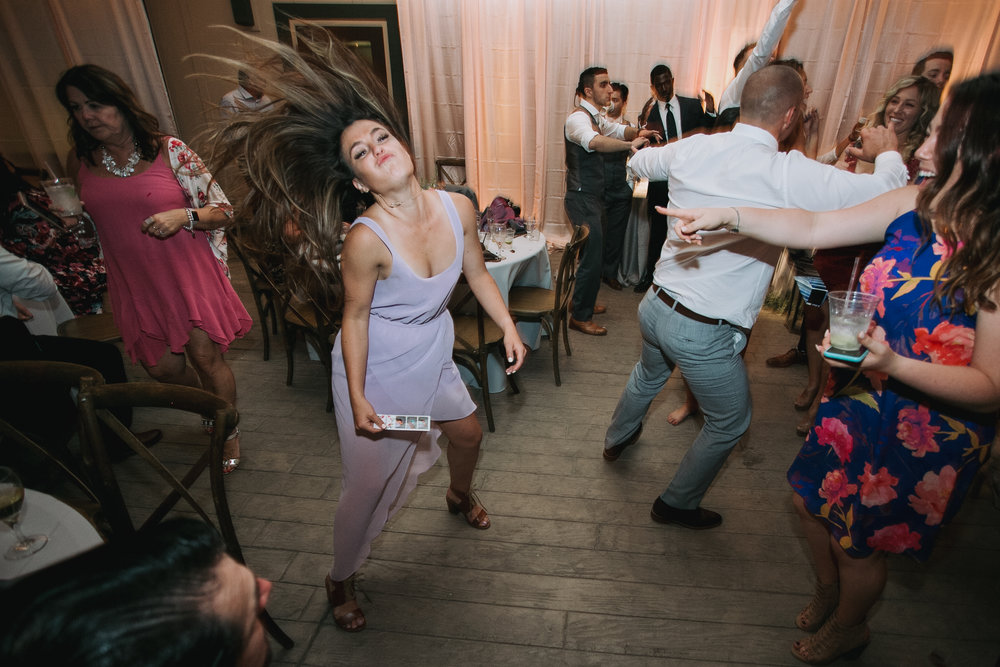 Nacho-Caitlin-Wedding-789.jpg