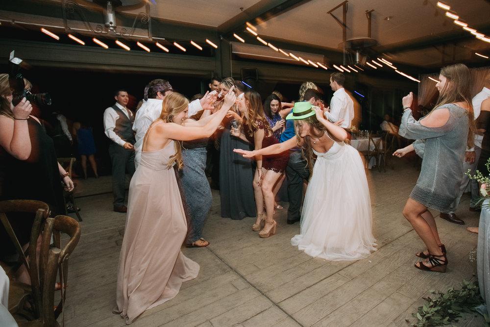 Nacho-Caitlin-Wedding-794.jpg
