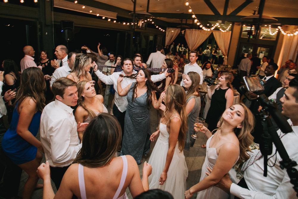 Nacho-Caitlin-Wedding-799.jpg