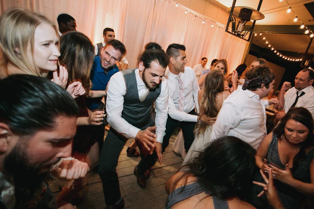 Nacho-Caitlin-Wedding-804.jpg