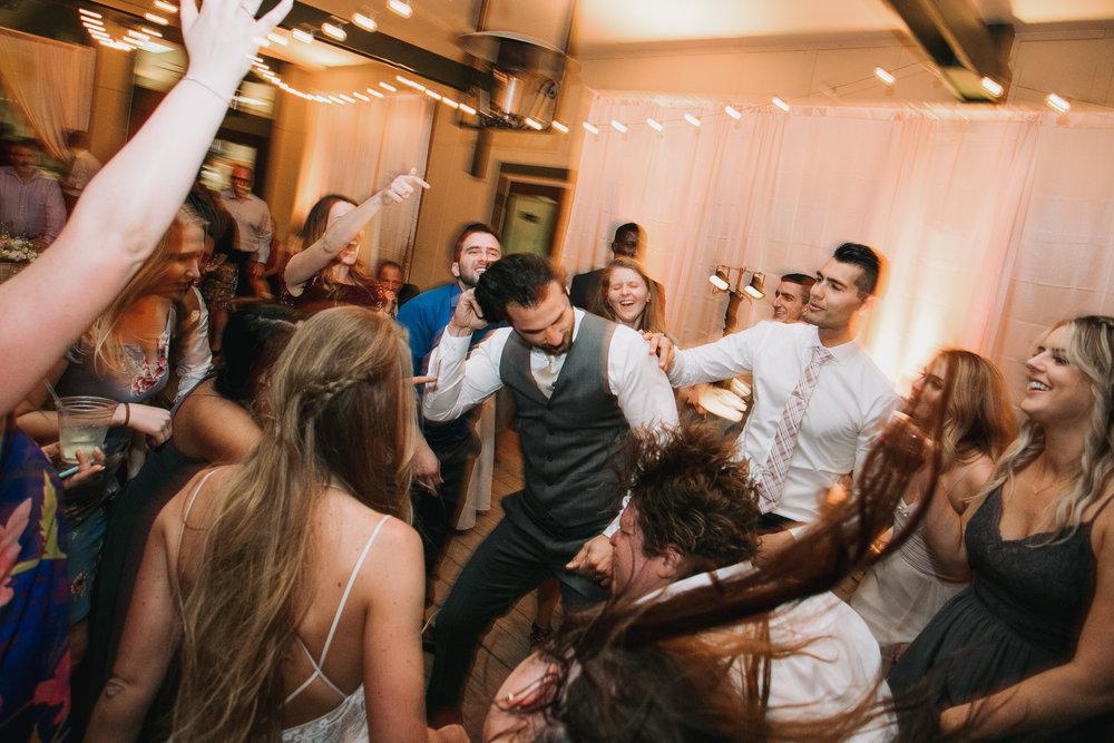 Nacho-Caitlin-Wedding-805.jpg