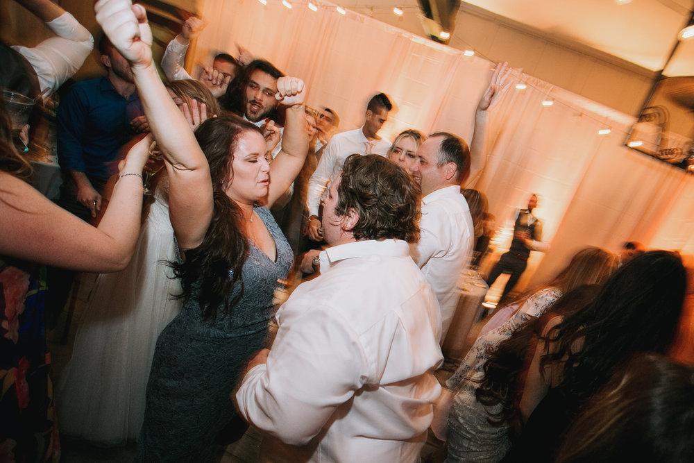 Nacho-Caitlin-Wedding-808.jpg
