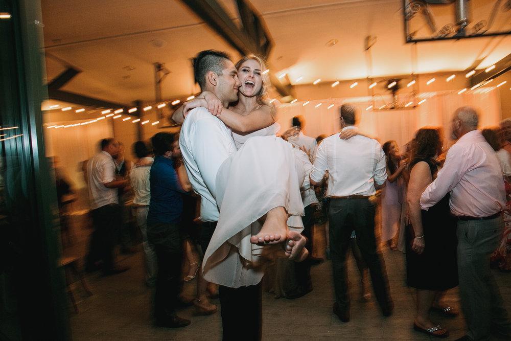 Nacho-Caitlin-Wedding-827.jpg