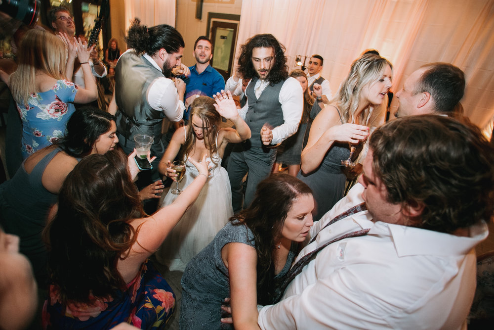 Nacho-Caitlin-Wedding-809.jpg