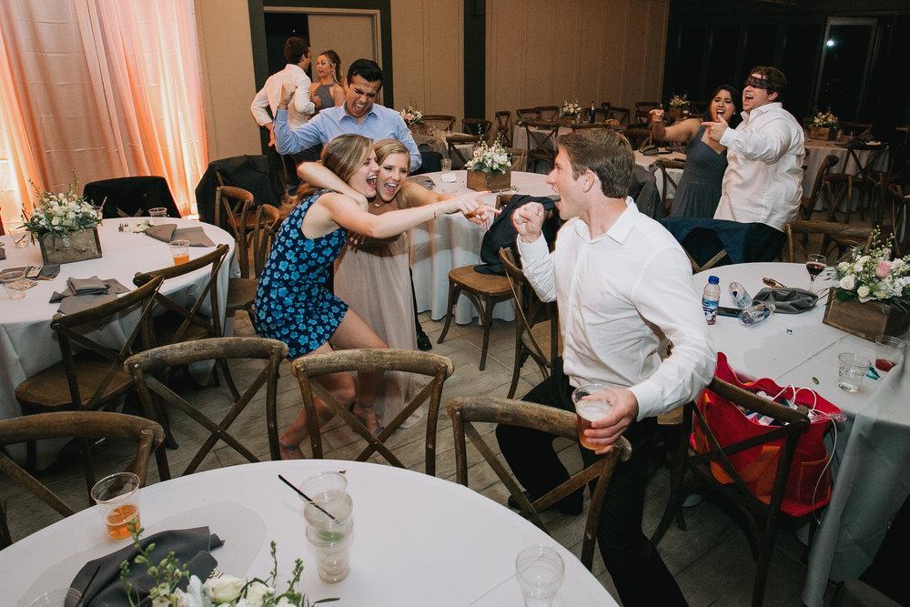 Nacho-Caitlin-Wedding-830.jpg