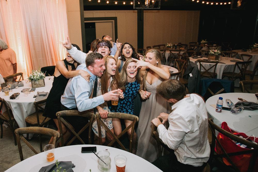 Nacho-Caitlin-Wedding-833.jpg