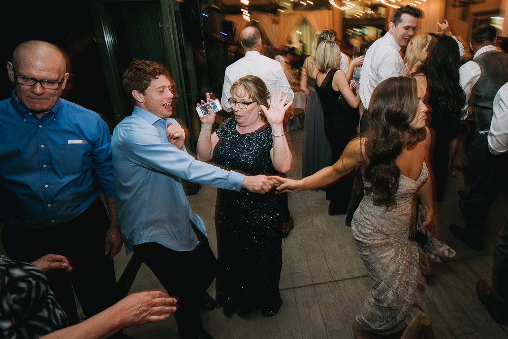 Nacho-Caitlin-Wedding-837.jpg