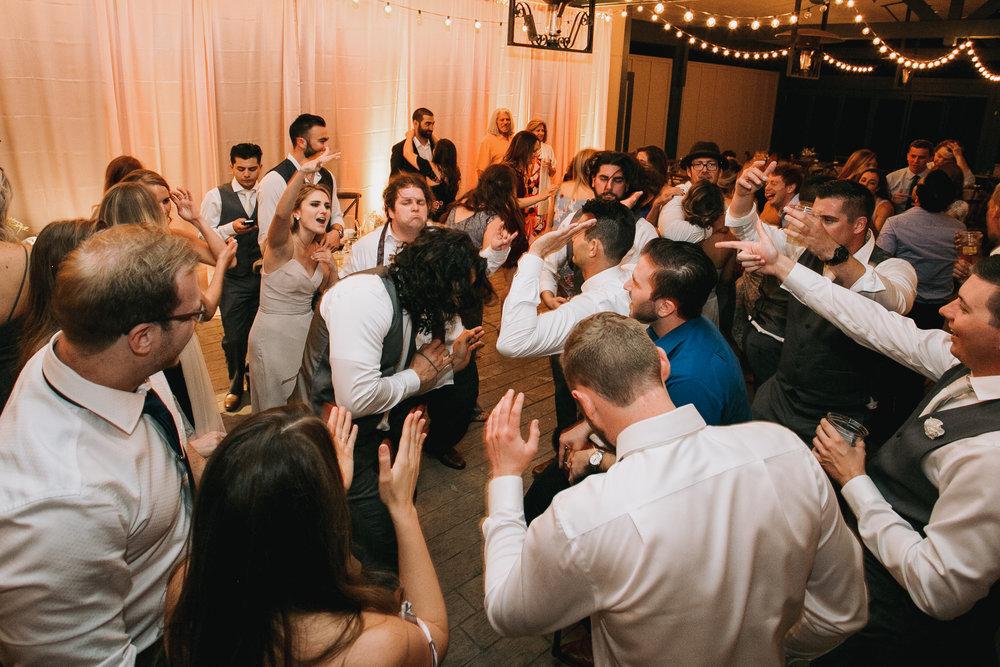 Nacho-Caitlin-Wedding-843.jpg