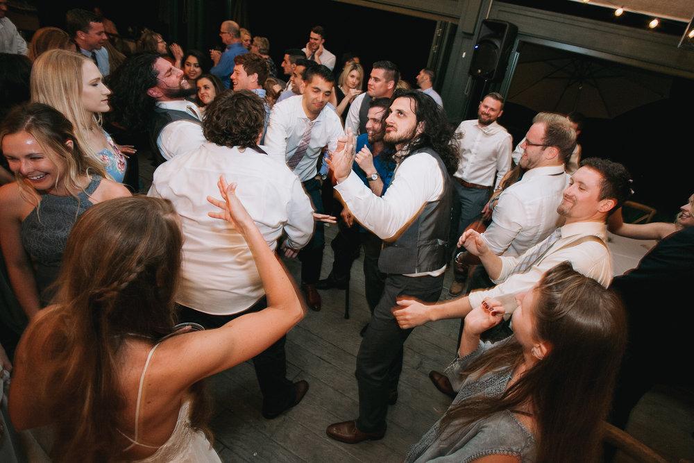 Nacho-Caitlin-Wedding-847.jpg
