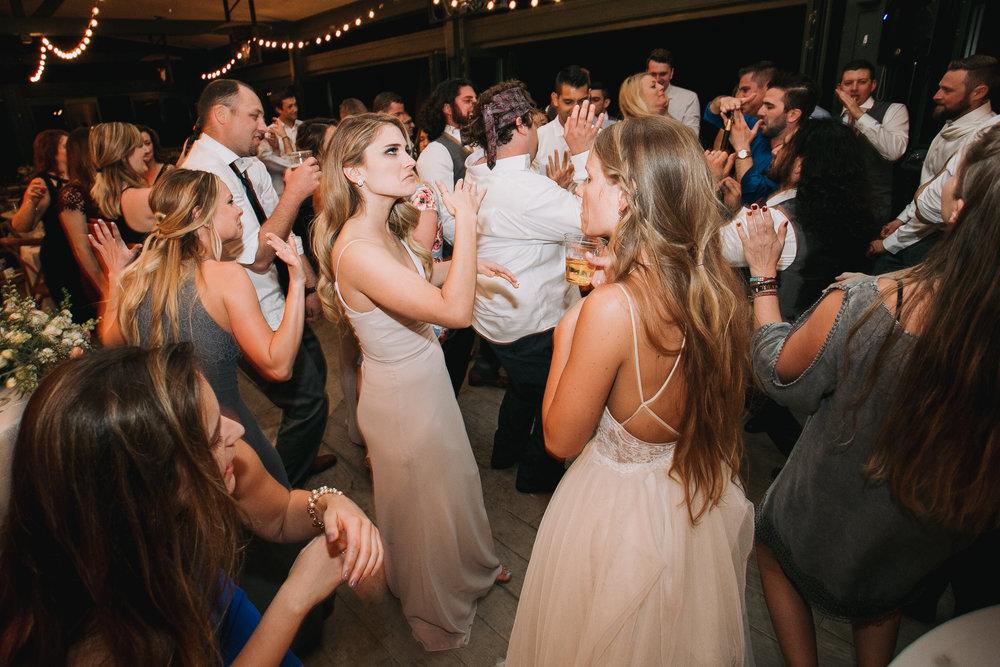 Nacho-Caitlin-Wedding-848.jpg