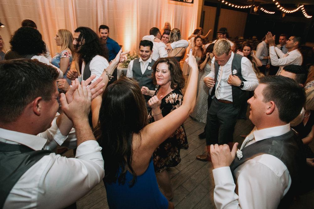 Nacho-Caitlin-Wedding-854.jpg