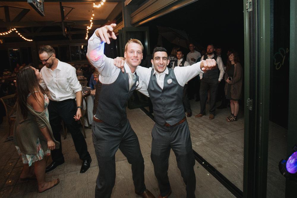 Nacho-Caitlin-Wedding-859.jpg