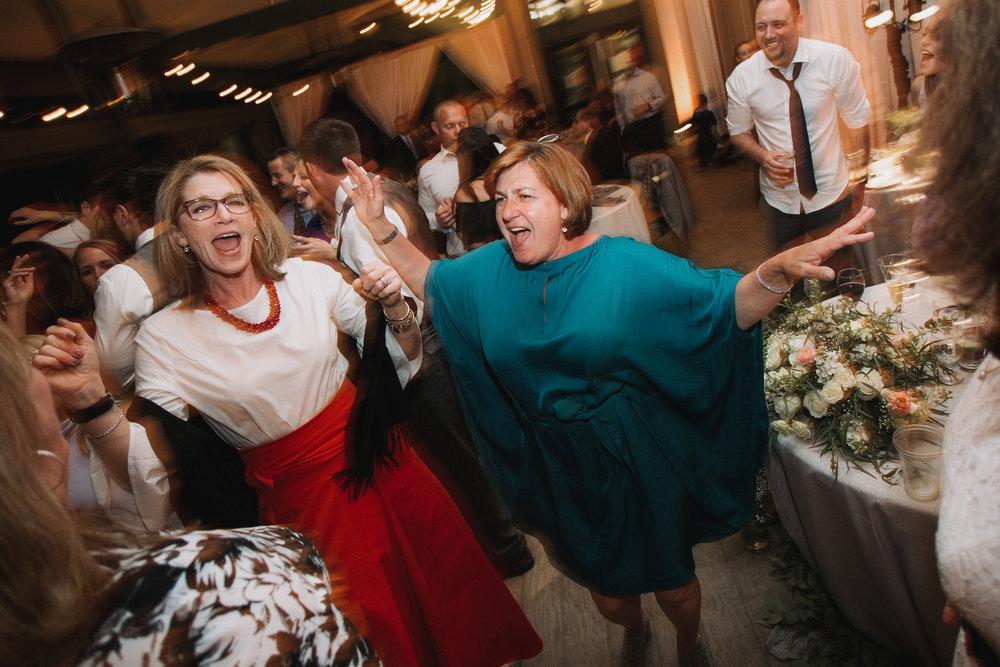 Nacho-Caitlin-Wedding-855.jpg