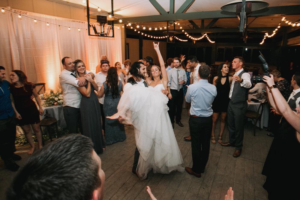 Nacho-Caitlin-Wedding-911.jpg