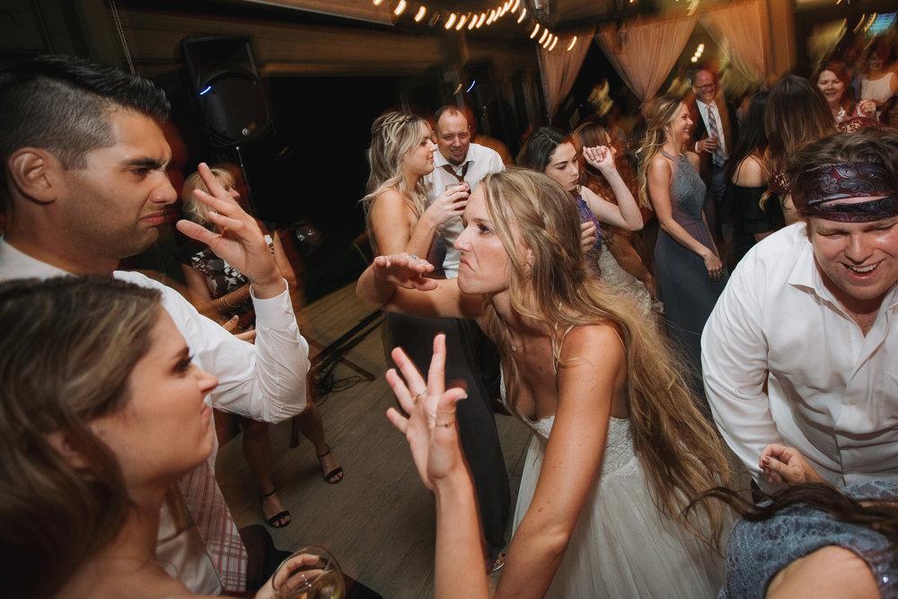 Nacho-Caitlin-Wedding-863.jpg