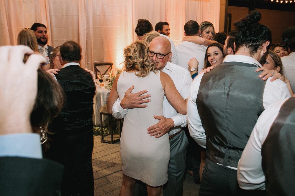 Nacho-Caitlin-Wedding-918.jpg