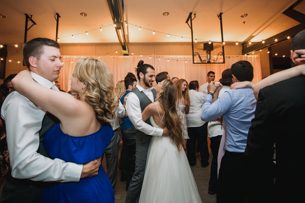 Nacho-Caitlin-Wedding-913.jpg