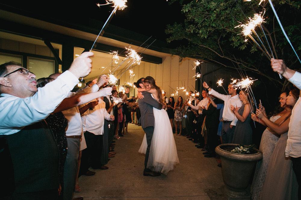 Nacho-Caitlin-Wedding-923.jpg