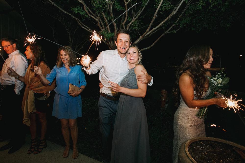 Nacho-Caitlin-Wedding-928.jpg